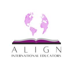 Align Interntnational Educators.png