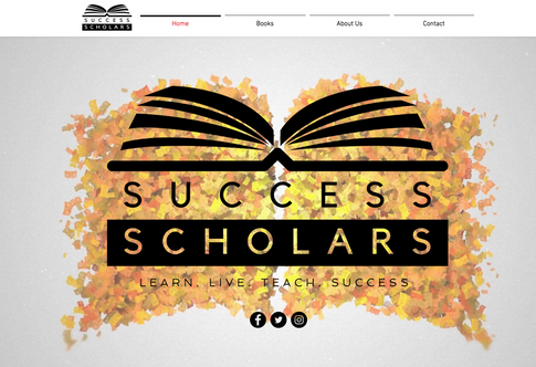 Success Scholars