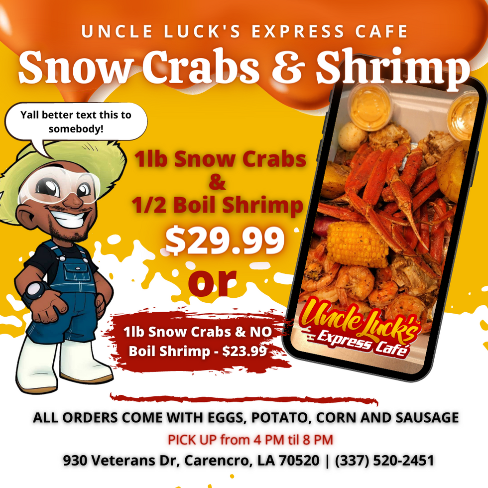 Snow Crab & Shrimp (2).png