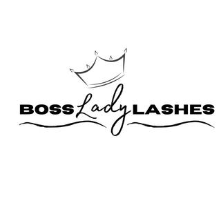 bosslady lashes logo.png