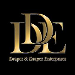 DDE 3D.png