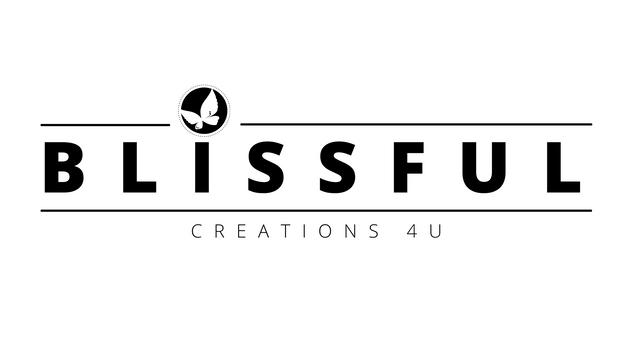 Blissful Logo (10).png