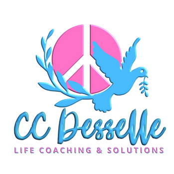 CCD Logo (1).png