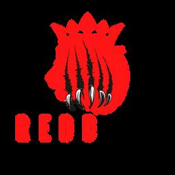 ReddBoi Logo (1).png