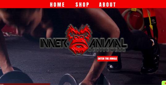 Inner Animal