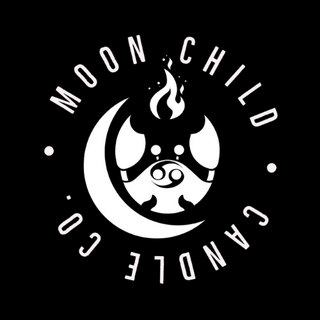 Moon Child Candle Co.png