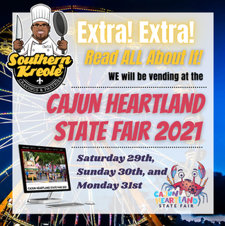SK Flyer  Cajun Heartland (1).png