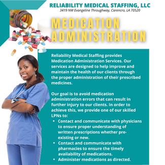 RMS Flyer - Medication Admin.png