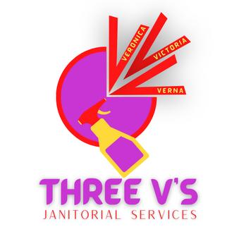 3 V's Janitorial Logo.png