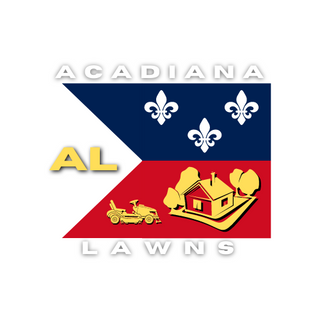 Acadiana Lawn Care.png