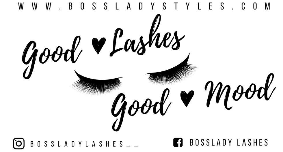 Good Lashes Good Mood.png