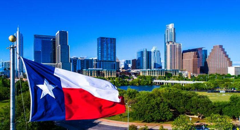 TexasFlag-AustinTX.jpg