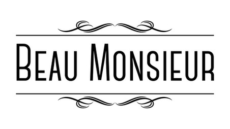 BM Logo (JPG).jpg