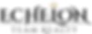 Echelon_Logo_color (1).png