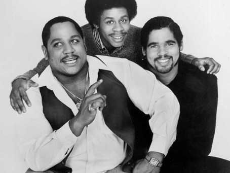 Sugarhill Gang: How We Made Rapper's Delight via Dave Simpson at The Guardian
