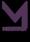 MerchantMaven_Final_PNG_Cropped.png