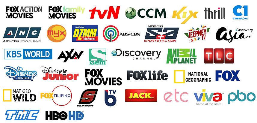 vyve-tv-network-logos2x.jpg