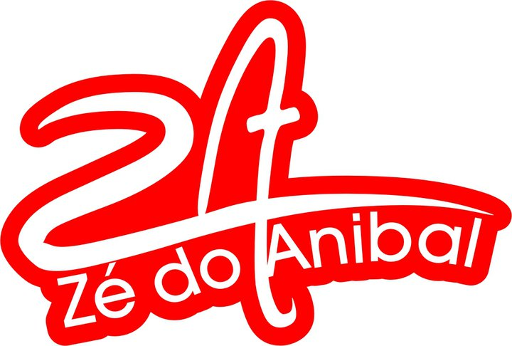 Zé do Anibal