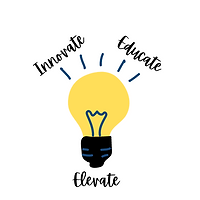 Inspire (1).png