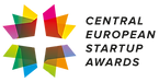 cesa-logotype-780x405.png