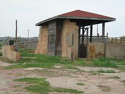 fort_worth_stockyards_weigh_station-970x