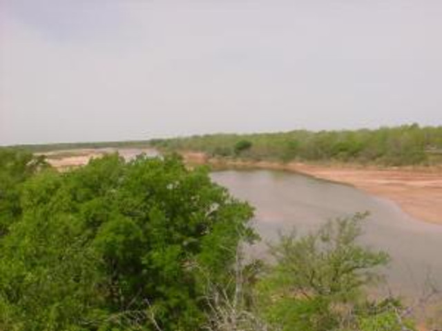 red river montague county