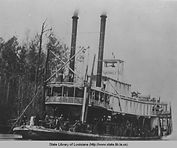Bryary 1879 raft State Library of Louisiana Historic Photograph Collection.jpg