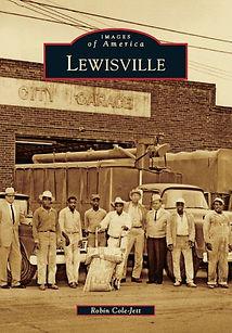 Lewisville.JPG