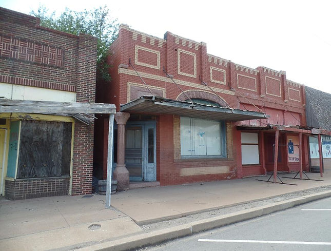 Roosevelt_bank-982x744.jpg