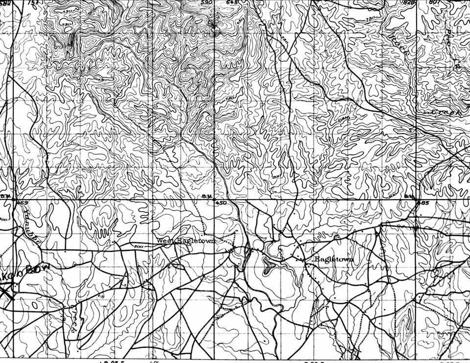 1902 map