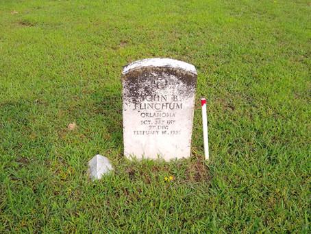 Gerty Veteran