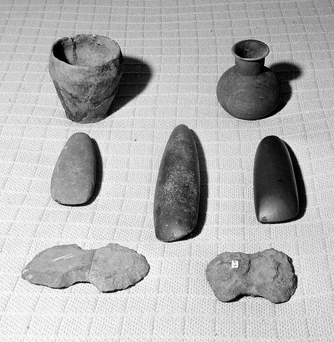 Caddo_artifacts_lafayette_county_AHC_2_-982x1005.jpg