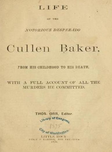 Cullen_Baker_by_Thomas_Orr-357x485.jpg