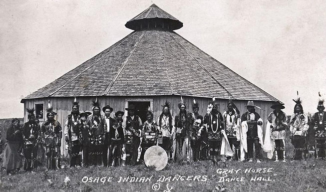 Osage_dancers_at_turn_of_century_OHS-983x579.jpg