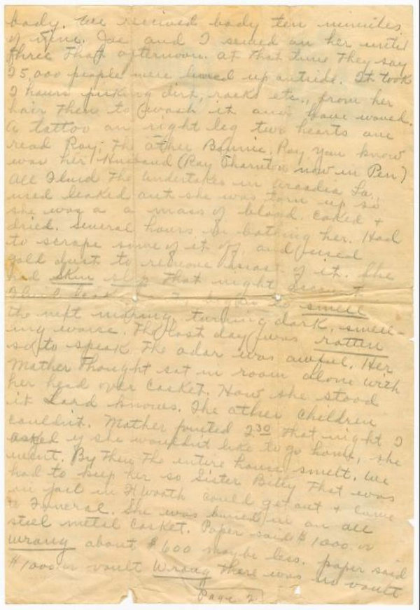 Bonnie_and_Clyde_letter_2-969x1405.jpg