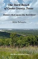 Stark Ranch of Cooke County Texas.JPG