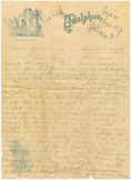Bonnie_and_Clyde_letter-973x1345.jpg