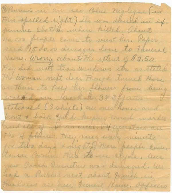 Bonnie_and_Clyde_letter_3-970x1088.jpg