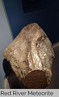 Meteorite.JPG