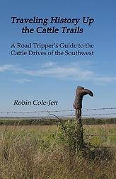 Book Cover for RRH.jpg
