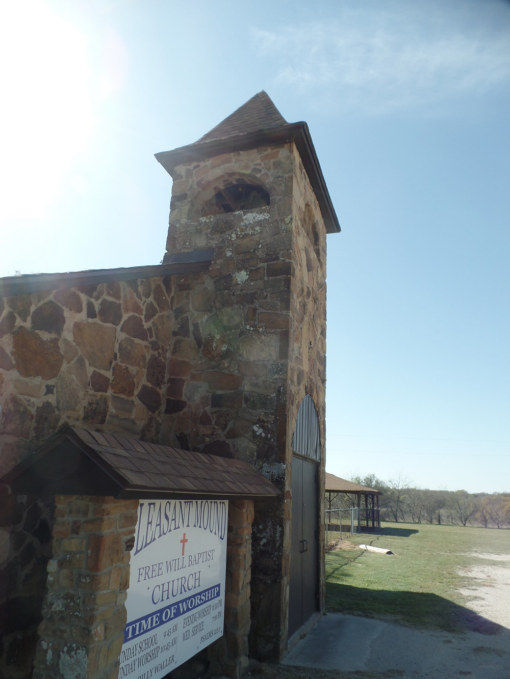 Buffalo Springs church 3.jpg