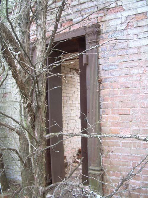 dexter-vault-door-closer-small.jpg