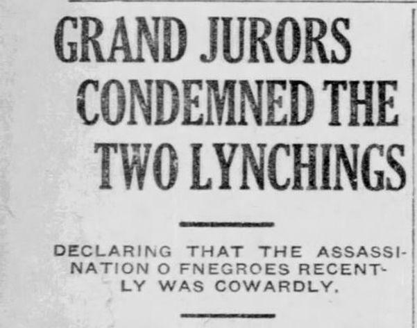 1913 Mar 6 Shreveport Journal Grand Joro