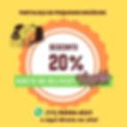Desconto site 20%.jpg