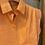 Thumbnail: Camicia crop over