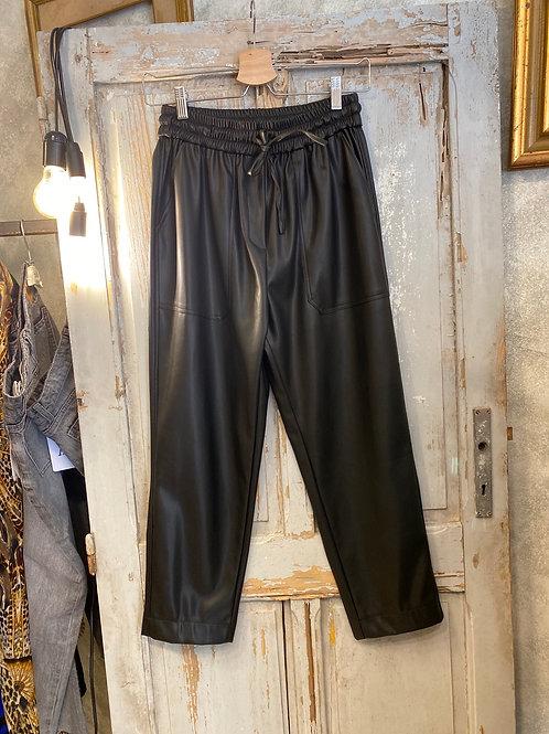 Pantalone eco