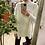 Thumbnail: Maglione con spacchi