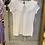 Thumbnail: Tshirt con colletto