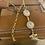 Thumbnail: Cintura gioiello