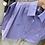 Thumbnail: Camicia crop